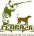 Fencaza.com